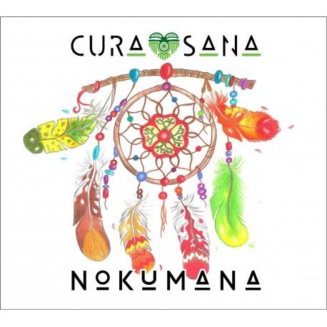 CURASANA NOKUMANA MP3
