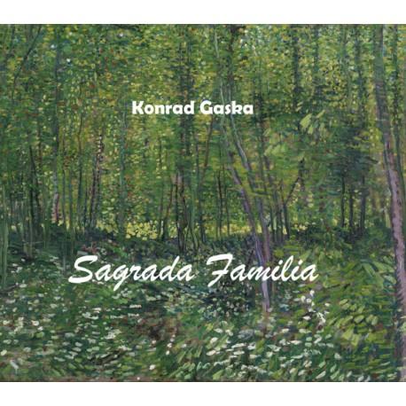 SAGRADA FAMILIA MP3 (GRATIS)