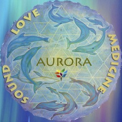 AURORA ALBUM MP3