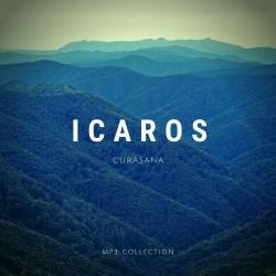 CURASANA ICAROS MP3
