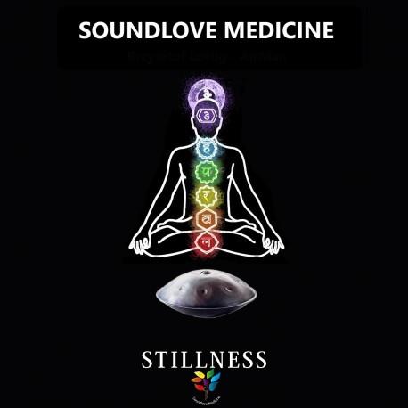 STILNESS ALBUM MP3
