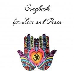 SONGBOOK PDF