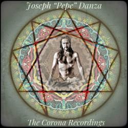 THE CORONA RECORDINGS