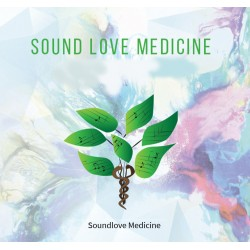 SOUND LOVE MEDICINE ALBUM MP3